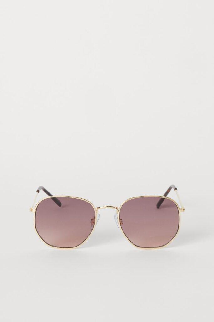 hm sunglasses