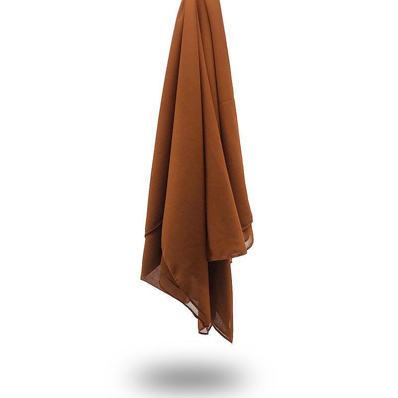 scarf hijab