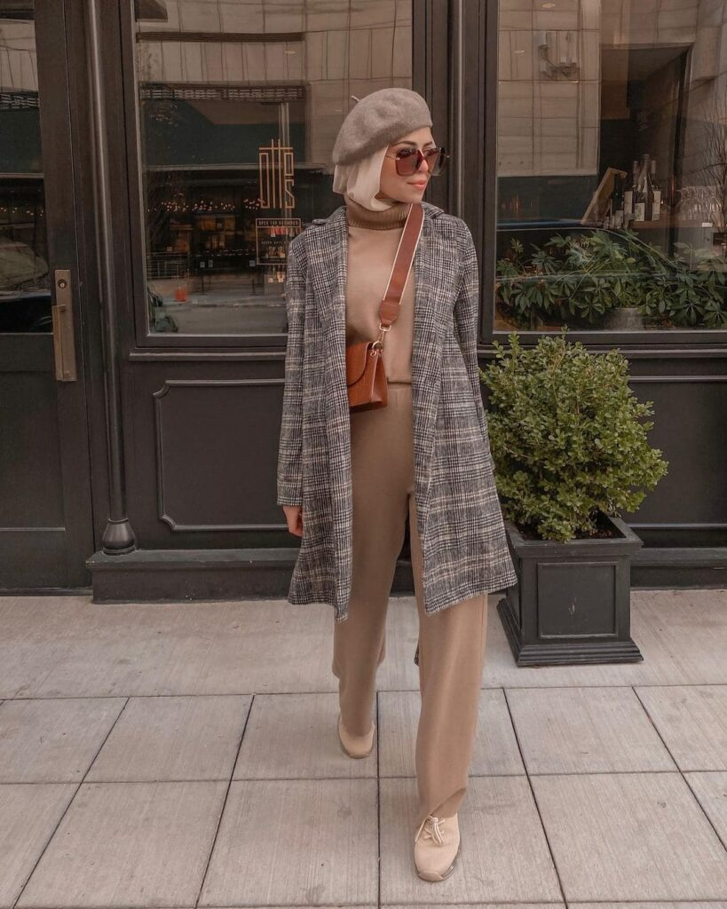 outerwear winter