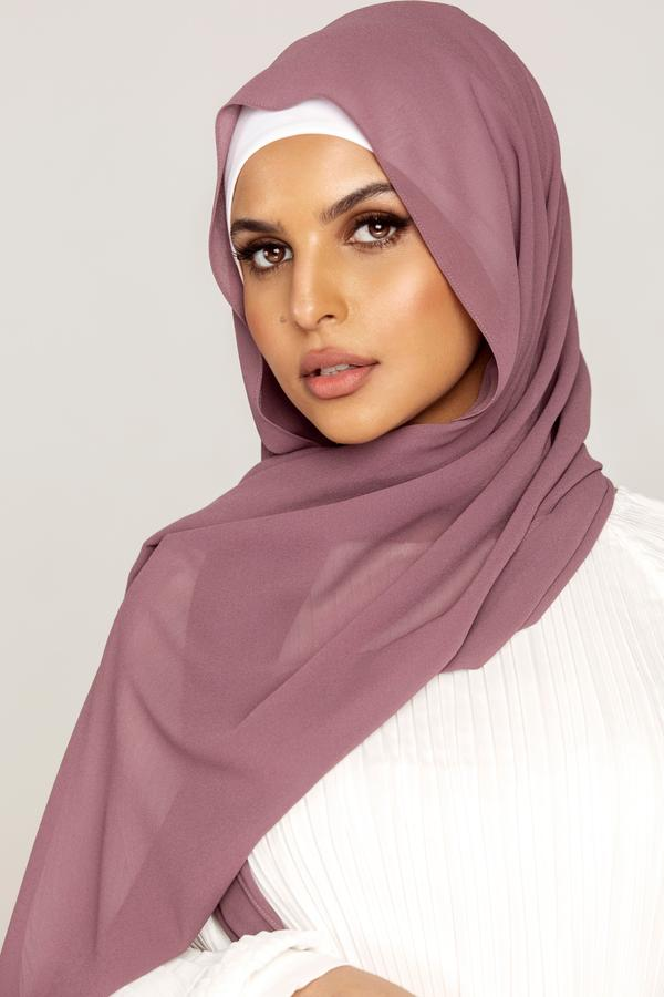 VEILED COLLECTION